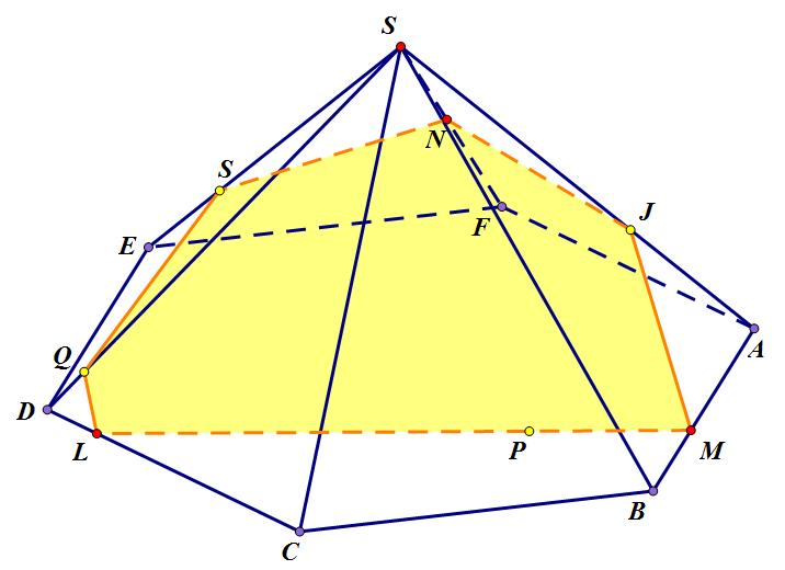 Задача 1. Шаг 8.
