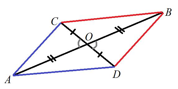 Решу задачу по планиметрии ядерная физика формулы для решения задач