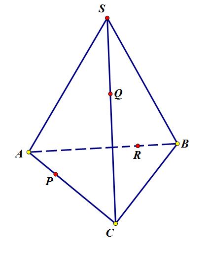 Векторная алгебра решение задач пирамида основные средства задачи с решением проводки