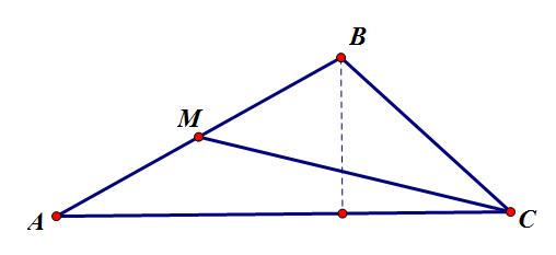 Сложные задачи по планиметрии с решениями презентация 3 класс решение задач 1 четверть