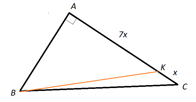Теорема пифагора решение сложных задач все задачи с решениями по римскому праву